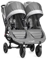 Baby Jogger Infant 'City Mini Gt' Double Stroller
