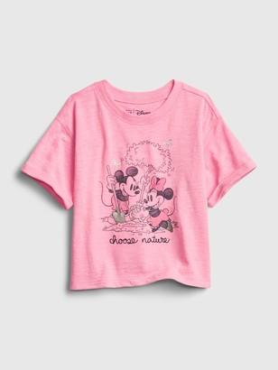 Disney babyGap   Mouse T-Shirt