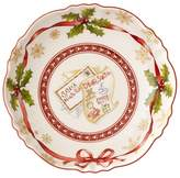 Villeroy & Boch Toy's Fantasy Small Bowl, Christmas List