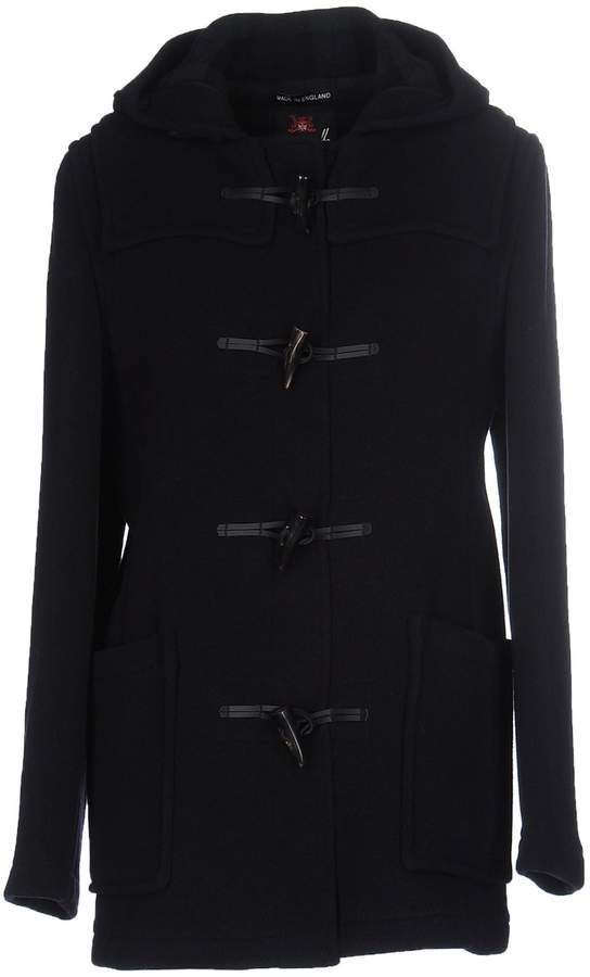 Gloverall Coats - Item 41641399SS