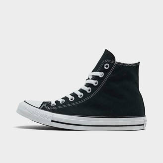 Converse Women's Chuck Taylor High Top Casual Shoes