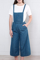 Ichi Caprice Jumpsuit
