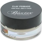 Baxter of California Clay Pomade Mini Jars