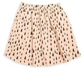 Joah Love Baby's, Toddler's, Little Girl's & Girl's Nelia Rain Drops Skirt