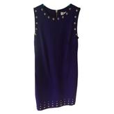 MICHAEL Michael Kors Brand New Dress