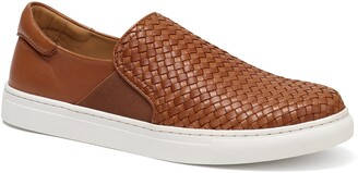 Trask Ayers Slip-On