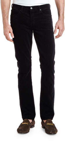 77bddfad7b8a95 Mens Tom Ford Jeans - ShopStyle