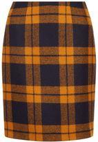 Hobbs Philippa Skirt