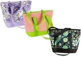 Fit & Fresh Anna Insulated Lunch Tote