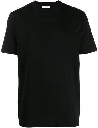 Jil Sander classic short sleeve T-shirt