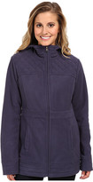 The North Face Avery Fleece Jacket