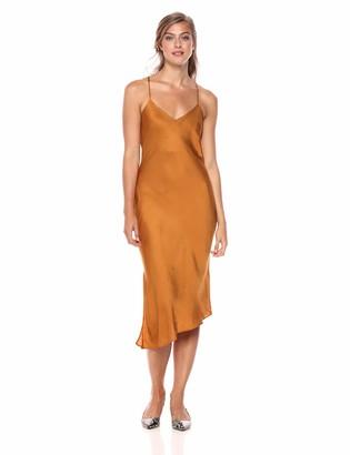 AG Jeans Women's Scarlet Dress