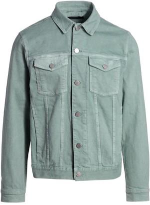 J Brand Noah Trucker Jacket