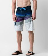 Oakley Gnarly Wave Boardshort