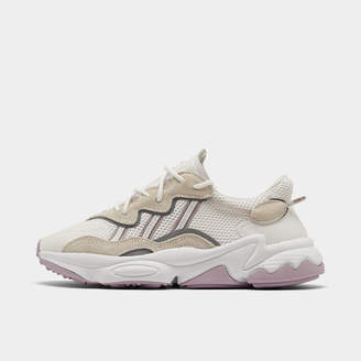 adidas Women's Ozweego Casual Shoes