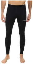 Asics Essentials Tight Men's Workout