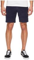 HUF Corduroy Shorts Men's Shorts