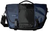Timbuk2 Commute Messenger Bag - Large