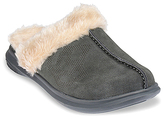 Spenco Women's Supreme Slide Slipper