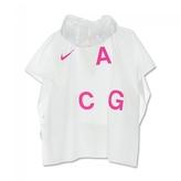 Nike ACG - Nikelab acg 3l packable poncho