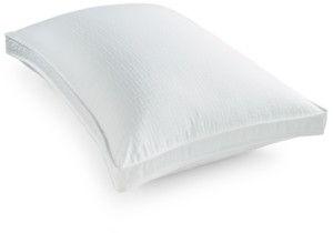 Hotel Collection Primaloft Cool Medium King Pillow, Created for Macy's Bedding