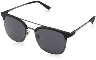 Police Men's Crossover 1 Sunglasses