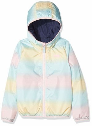 Esprit Girl's Rq4200312 Outdoor Jacket
