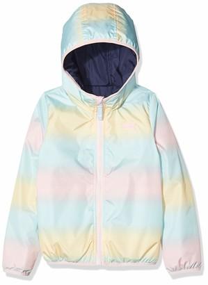 Esprit Girl's Rq4200312 Outdoor Jacket