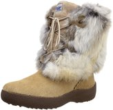 Pajar Livia Boot Women US 8 Tan Winter Boot