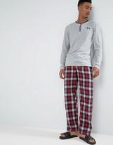 Tokyo Laundry Pyjamas