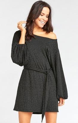 Show Me Your Mumu Rachel Dress