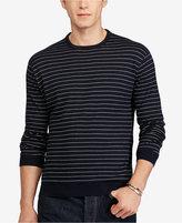 Polo Ralph Lauren Men's Striped Sweater