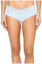 Cosabella Never Say Never Maternity Hotpants Women's Underwear