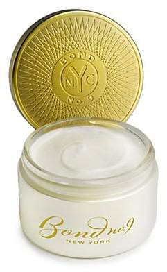 Bond No.9 Women's Bryant Park Body Cream
