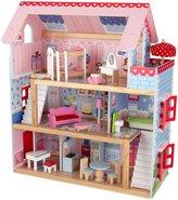 Kid Kraft Chelsea Dollhouse