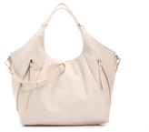 Urban Expressions Reese Hobo Bag