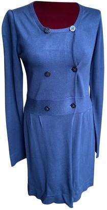 Coast Weber & Ahaus Blue Knitwear for Women