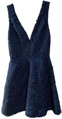 Sam Edelman Black Dress for Women