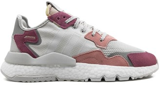 adidas Nite Jogger W sneakers