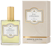Annick Goutal Annick Eau D'Hadrien for Men Eau de Toilette, 100ml