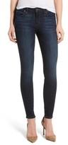Joe's Jeans Women's Icon Ankle Skinny Jeans