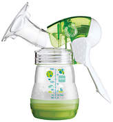 Mam Manual Breast Feeding Pump