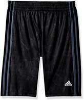 adidas Big Boys' Athletic Short