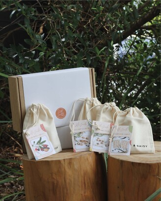 Poppy & Daisy - Activity Kits - Earth Eco Activity Box - Size One Size, One size at The Iconic