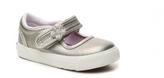 Keds Ella Girls Infant & Toddler Mary Jane Sneaker