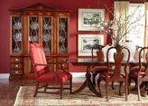 Ethan Allen Martha Washington Chair