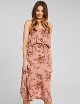 Dotti Dream Butterfly Midi Dress