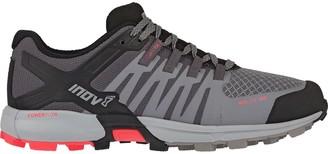 Inov-8 Inov 8 Roclite 305 Trail Running Shoe - Women's