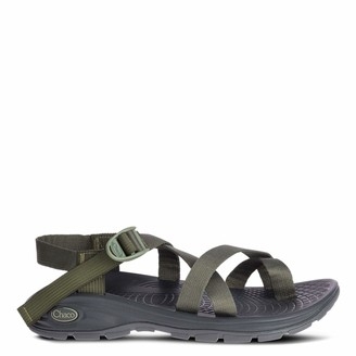 Chaco Zvolv 2 Men's Sandals Medium 7