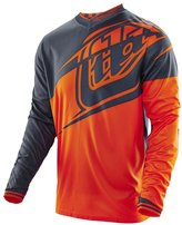 Troy Lee Designs Boy's GP Air Flexion Youth Jersey